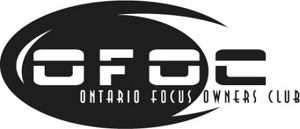 The home of Focus enthusiasts in Ontario.