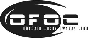 OFOC | Ontario Focus Owners Club
